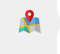 Изберете ја најблиската локација